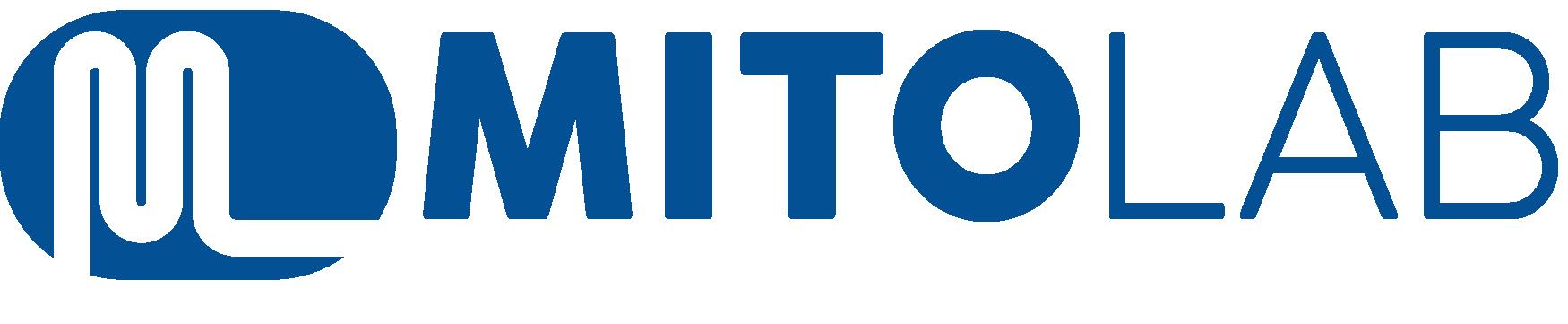 mitolab